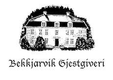 Bekkjarvik Gjestgiveri logo