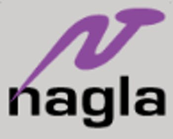 nagla